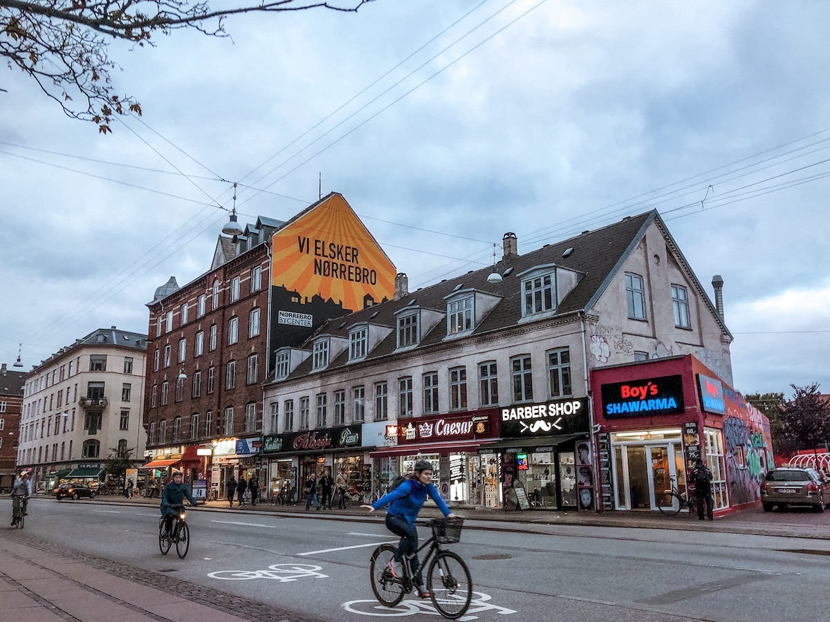 weekend-a-copenaghen-norrebro