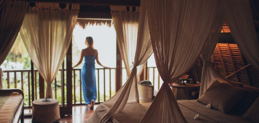 15 Hotel particolari e stravaganti in giro per il mondo