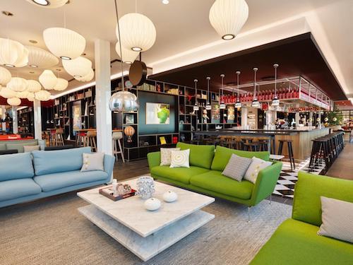citizenm-copenaghen-albergo