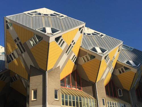 cube-house-rotterdam-alberghi-più-strani-del-mondo