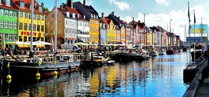 Cosa vedere a Copenaghen in 3 giorni: tutti i consigli che cercavi