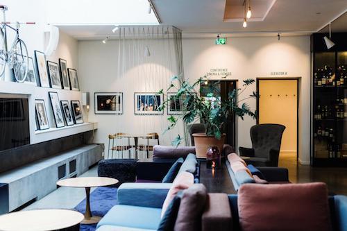 sp34-boutique-hotel-copenhagen