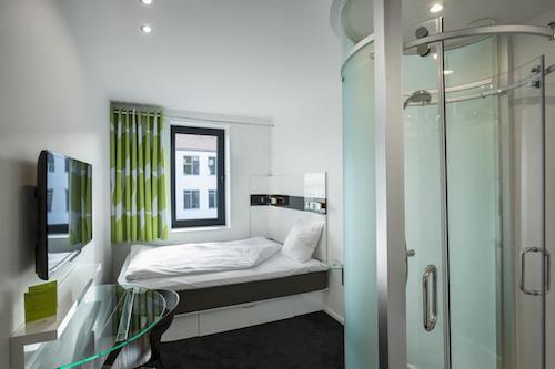 wakeup-copenaghen-hotel-a-copenaghen