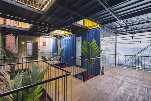 hotel-particolari-da-nang-hostel