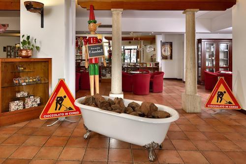 hotel-strani-perugia