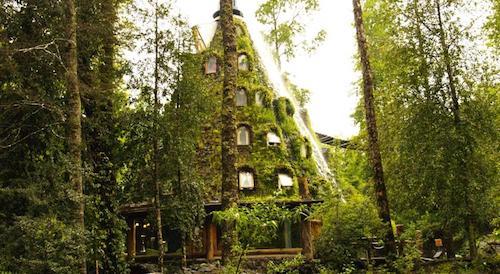 montan-magica-chile-hotel-bizzarri
