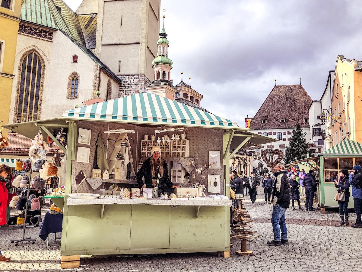 mercatini-di-natale-austria