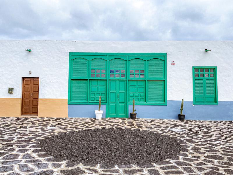Porte-Lanzarote-colori