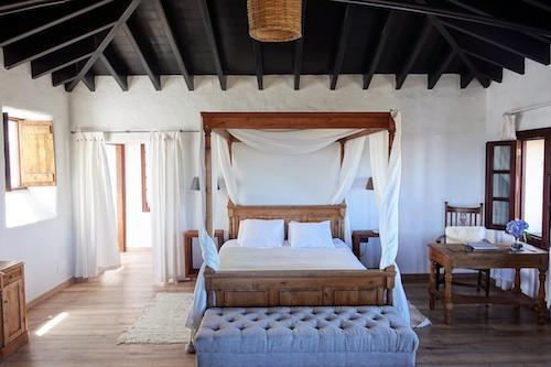 Eco-Resort-Lanzarote-El-Jallo