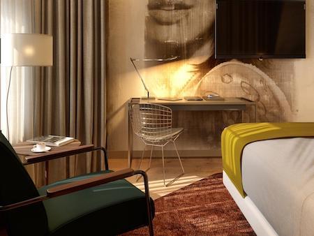 dove-alloggiare-amsterdam-hotel-centro