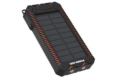 Power-bank-energia-solare-viaggio-ecosostenibile
