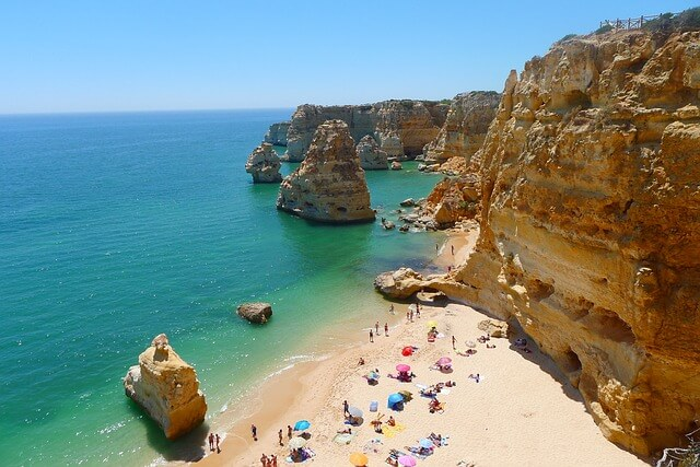 costa-algarve-portogallo-viaggio-camper