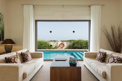 alondra-villa-suites-dove-dormire-lanzarote
