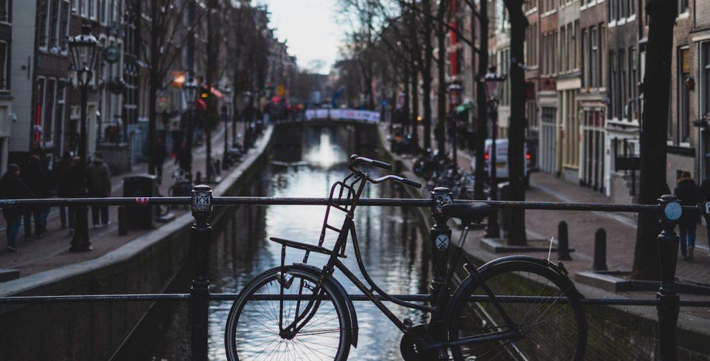Dove dormire ad Amsterdam: guida ai quartieri e agli hotel ...