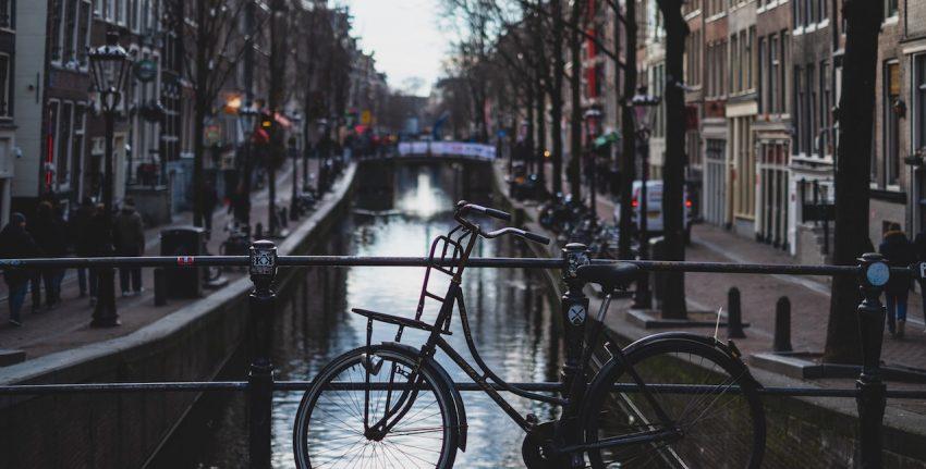 Dove dormire ad Amsterdam: guida ai quartieri e agli hotel migliori