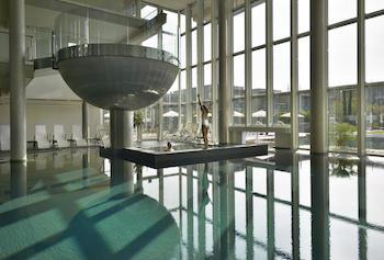 aqualux-spa-Bardolino-hotel-piscina