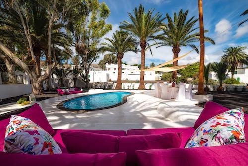 Villa-Lanzarote-Dove-Dormire
