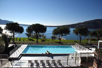 hotel-spa-lombardia-piscina