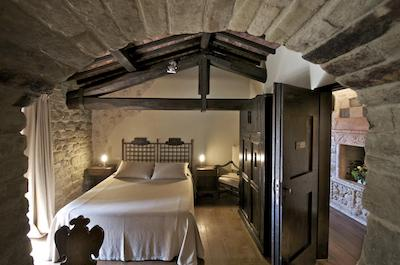 catello-umbria-hotel-romantico