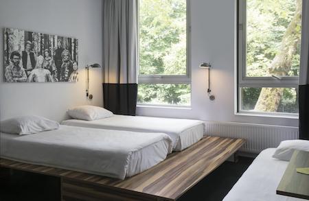 hotel-amsterdam-de-pijp-quartiere