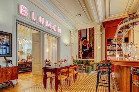 alberghi-amsterdam-hotel-design
