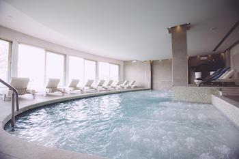 hotel-terme-spa-lombardia-piscina-relax
