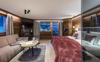 Hotel-romantici-trentino