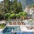 Spa vicino Milano: hotel e agriturismi bellissimi da segnare in agenda