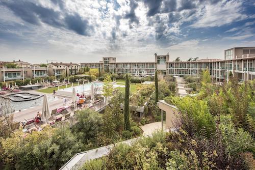 aqualux-bardolino-hotel-terme-piscina
