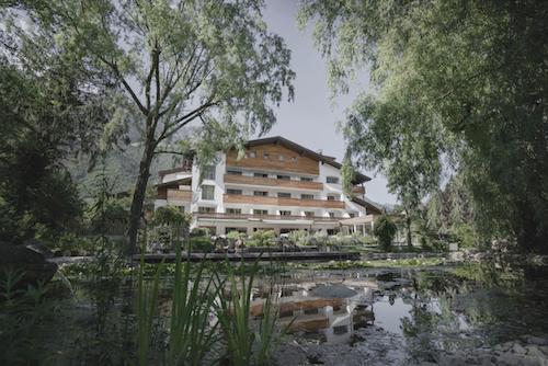 viaggi-benessere-hotel-montagna