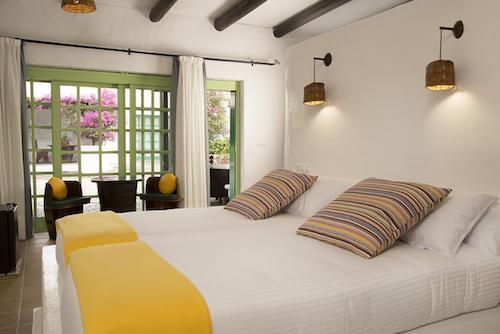 B&B-Lanzarote-dove-dormire