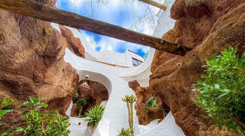 Dove dormire a Lanzarote: guida agli hotel e alle zone dell'isola