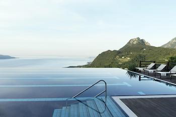 hotel-spa-piscina-garda-vicino-milano