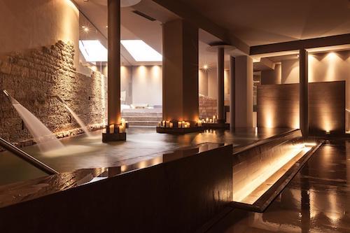 weekend-terme-umbria-hotel-spa