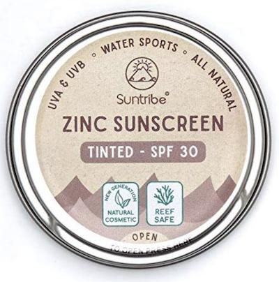 protezione-solare-ecologica-zinco
