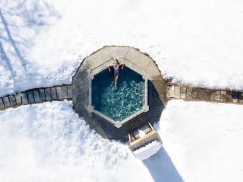 hotel-spa-montagna-lombardia-qc-terme-neve-piscina