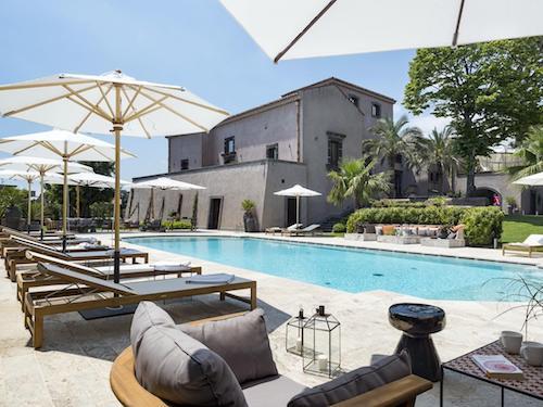 hotel-centro-benessere-sicilia