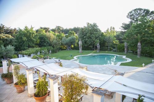 vacanza-relax-puglia-relais-piscina