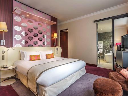 hotel-lusso-amsterdam-centro