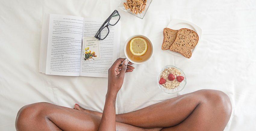 cibo-sano-benessere-viaggi-vacanza