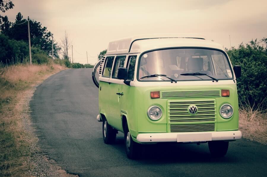viaggiare-camper-europa