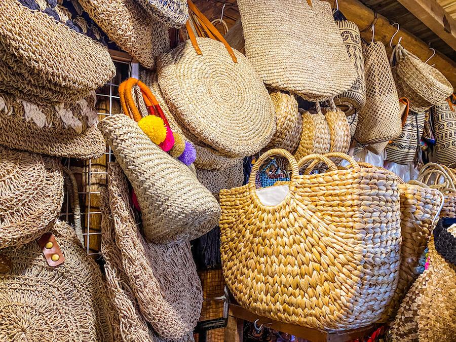 borse_bali_mercato_shopping
