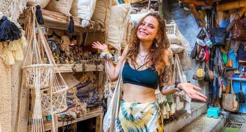 Cosa comprare a Bali: a tutto shopping sull'isola degli dei