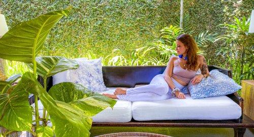 Dove dormire a Bali: ville da sogno per tutte le tasche