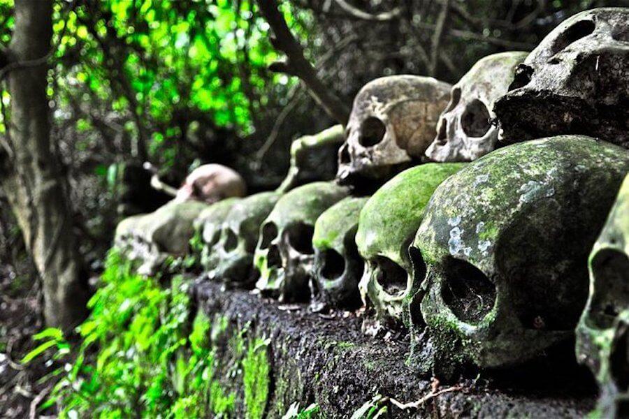 bali_cimitero_viaggiare