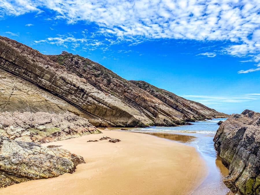 mare_viaggiare_spiaggia_australia_