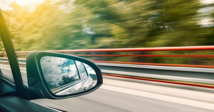 Come noleggiare un'auto: tutto quello che devi sapere