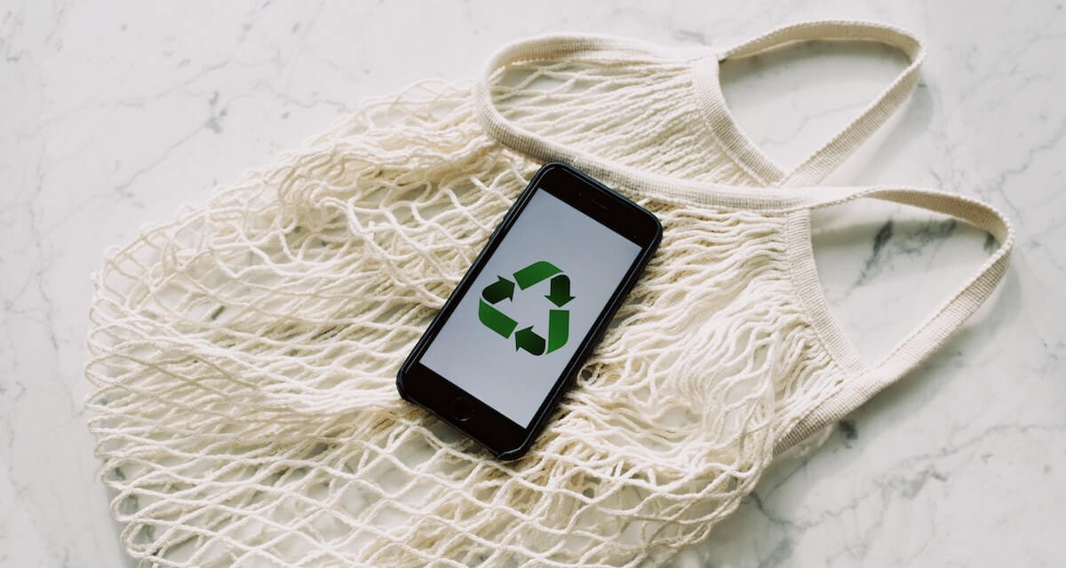 moda sostenibile_bran_ecologici