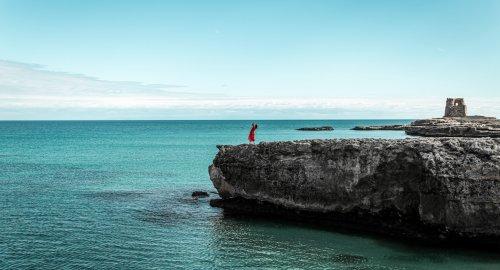 Paesi vicino Lecce da vedere assolutamente durante un viaggio in Puglia