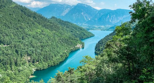 Terme in Trentino: dove andare per un vacanze all'insegna del benessere